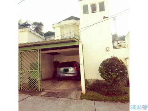casa en renta villas del renacer km 205