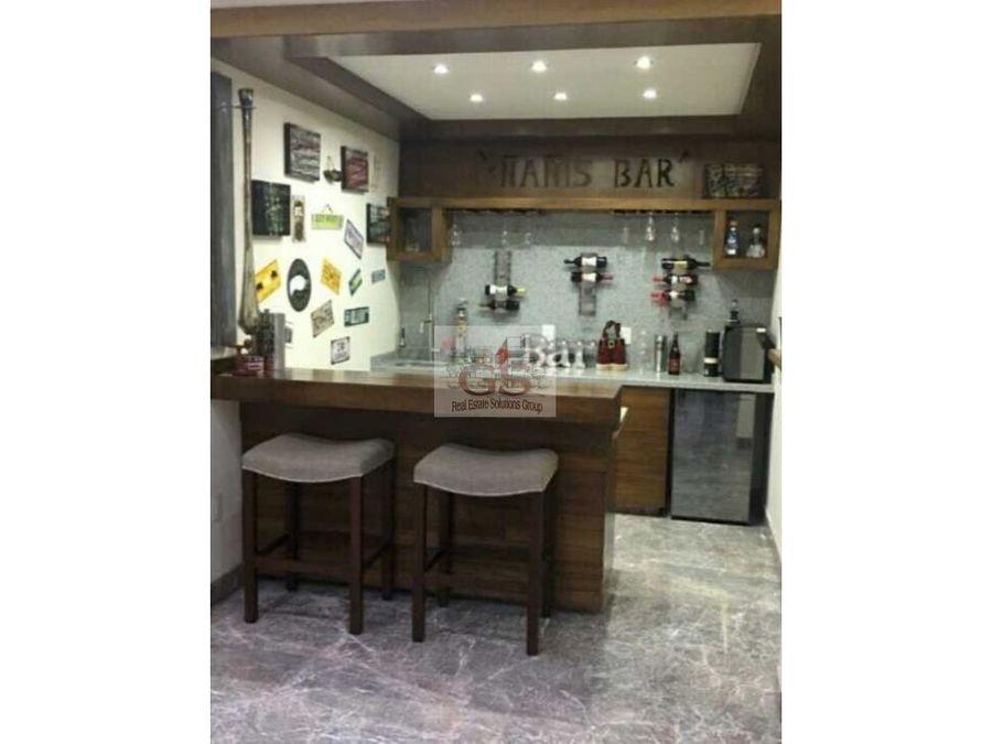 casa en renta y venta san lorenzo residencial celaya gto
