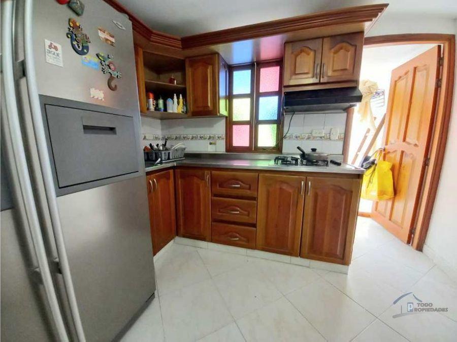 casa en venta en el mejor punto de rodeo alto