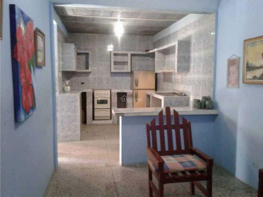 casa en venta tamaca urb los rios saidsa viccionacce soc 068