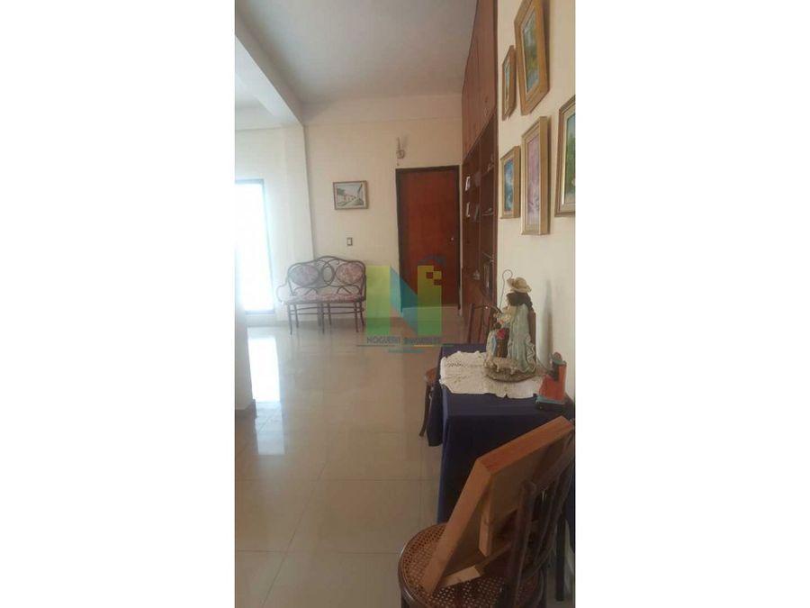 casa en venta en urb la segovianabarquisimeto