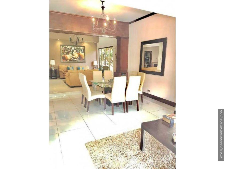 casa para venta ubicada en valle del sol en santa ana
