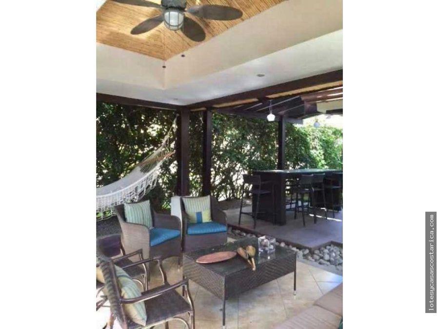 casa para venta y alquiler con opcion en valle del sol en santa ana