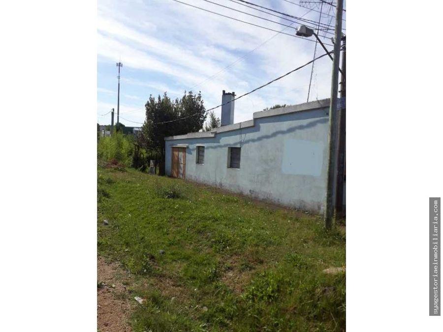 casa en venta 3 dormitorios minas lavlleja