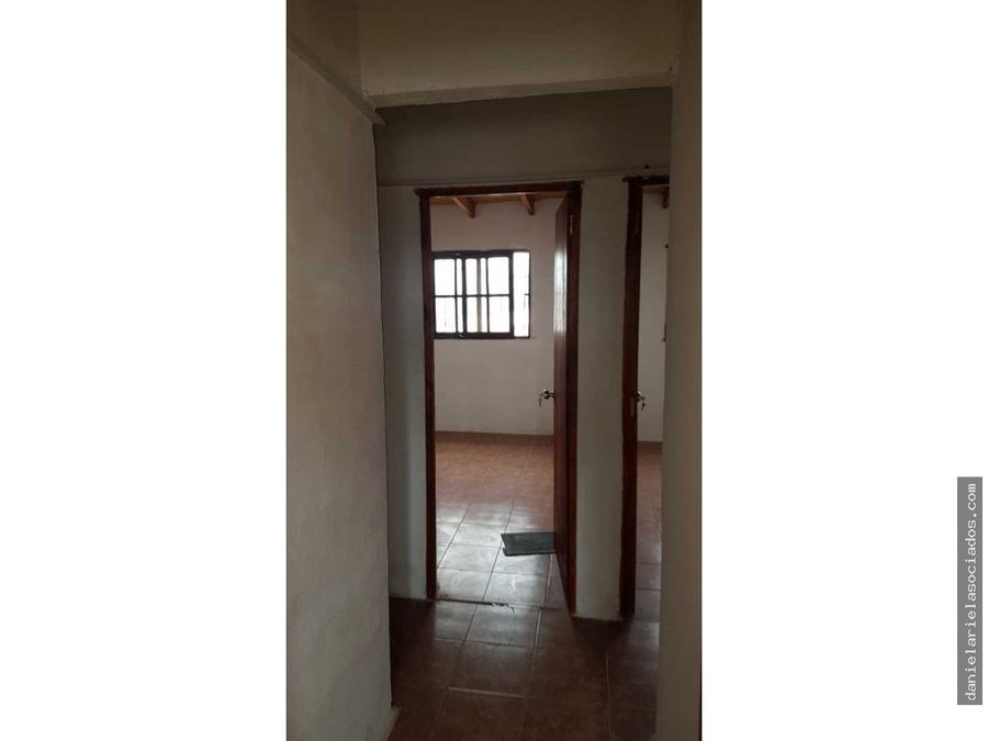 casa en venta 3 dormitorios barrio sarandi maldonado