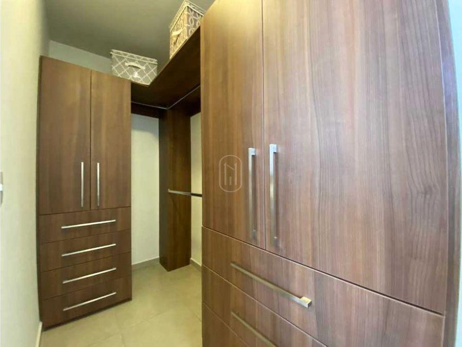 casa en venta 3 habitaciones zibata el marques queretaro