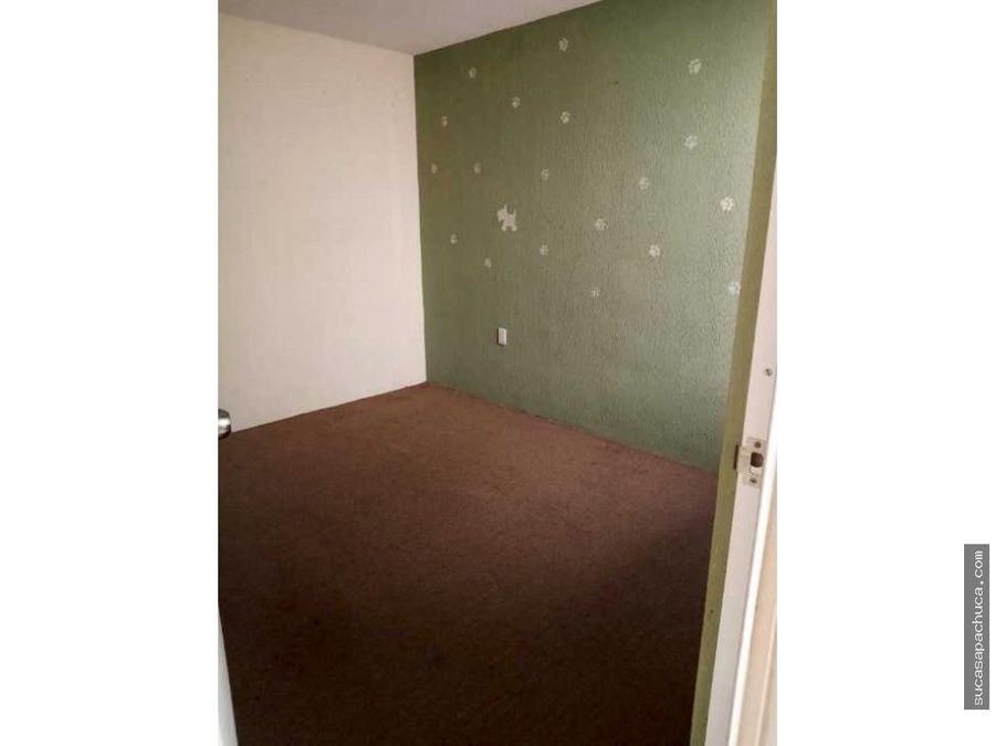casa en venta 3 recamaras en privada