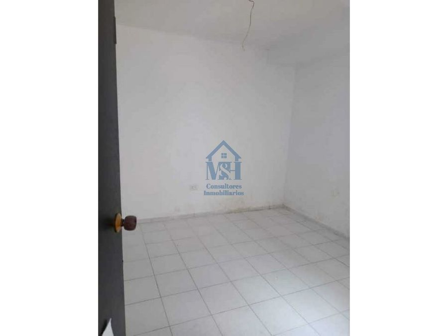 casa en venta 100 m2 en bonanza monteria cordoba