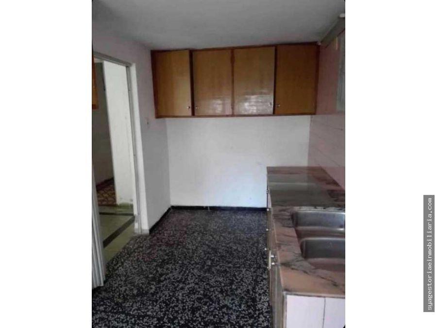 casa en venta 2 dor opcion 3 minas lavalleja