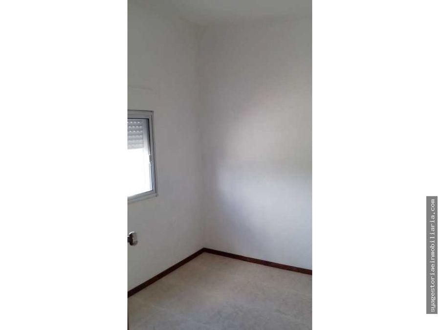 casa en venta 2 dormitorios minas lavalleja