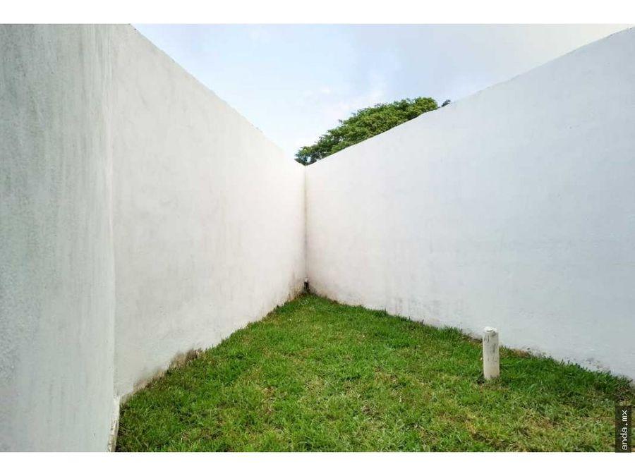 casa en venta 2 recamaras col revolucion verde ciudad madero