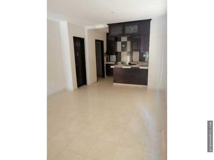 casa en venta 4 recamaras arecas altamira