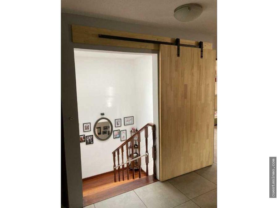 casa en venta 5 ave zona 14 2