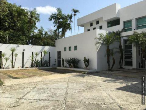 casa en venta coco del marpanama rah pa 20 4511