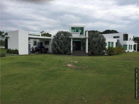 casa en venta coclecocle rah pa 20 1444