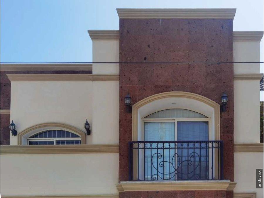 casa en venta col manuel r diaz ciudad madero