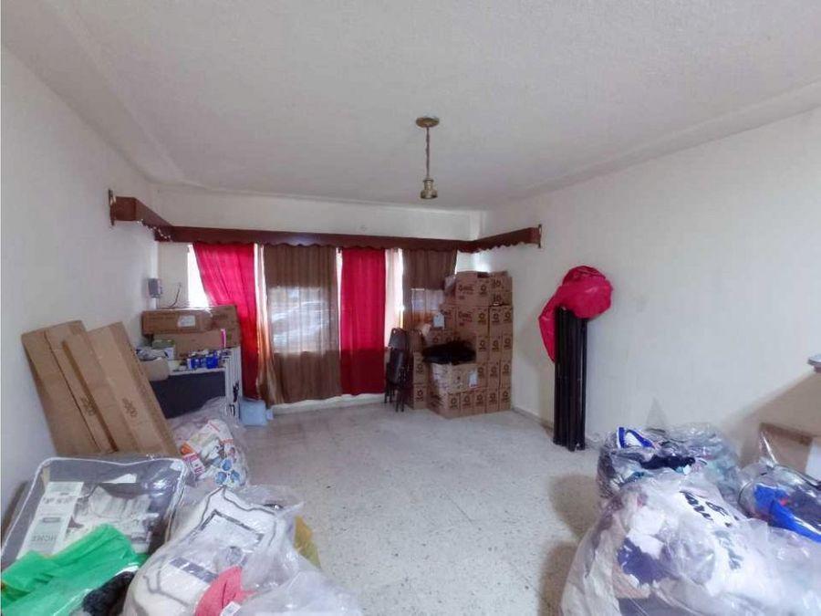 casa en venta col talleres monterrey asg
