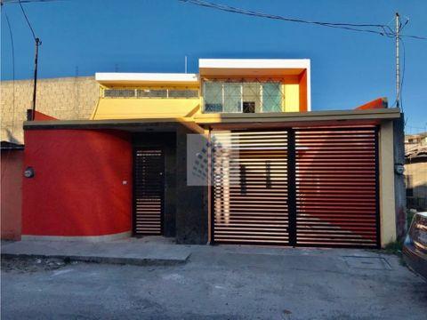 casa en venta col tierra colorada
