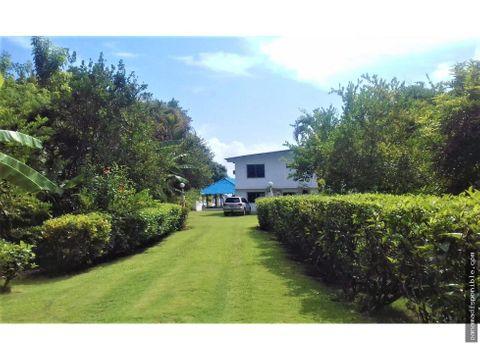 casa en venta coloncolon rah pa 20 8884