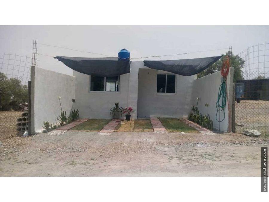 casa en venta colonia guadalupe