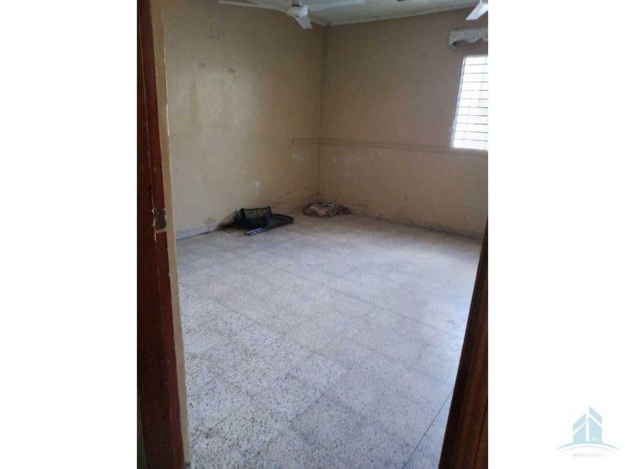 casa en venta colonia humuya
