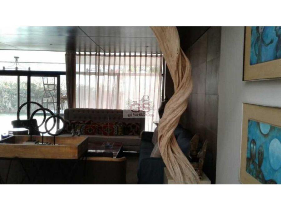 casa en venta compuertas del campestre celaya gto