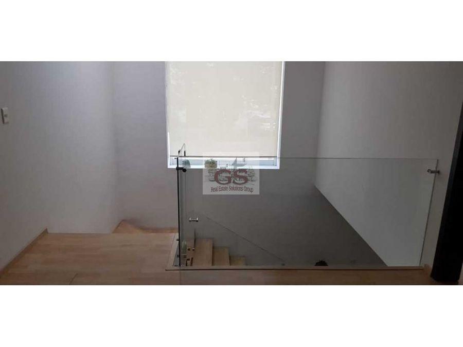 casa en venta compuertas del campestre celaya