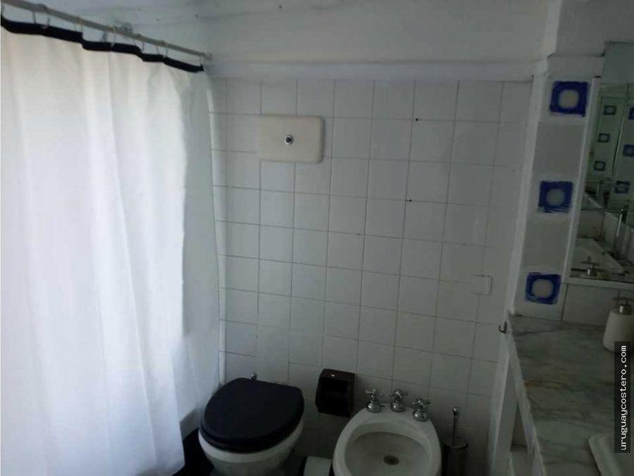 casa en venta con muy buena vista al oceano