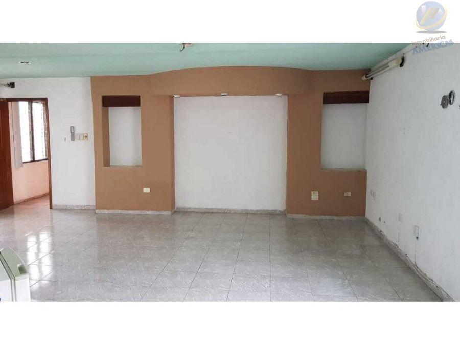 casa en venta zona norte en montealban