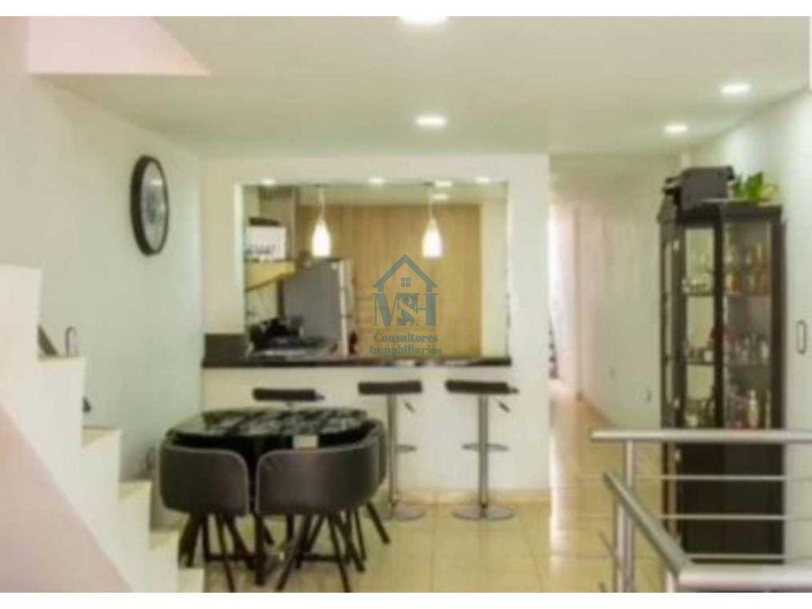 casa en venta con 2 apartaestudios cerca al olaya herrera en medellin