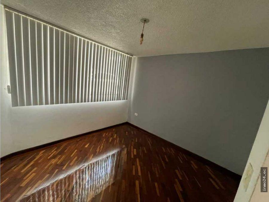 venta casa 4 dormitorios el condado norte quito