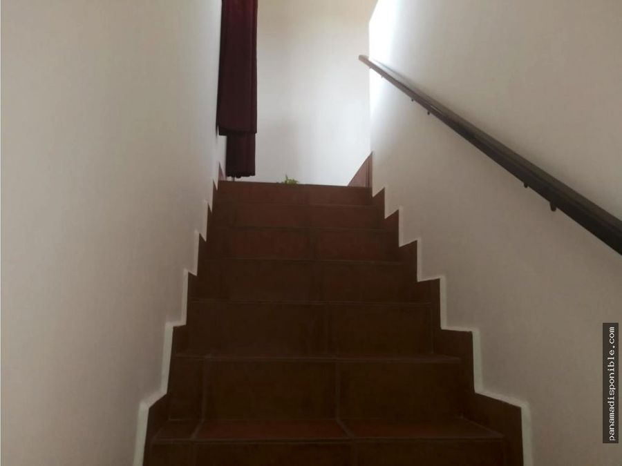 casa en venta coronadochame rah pa 20 11380