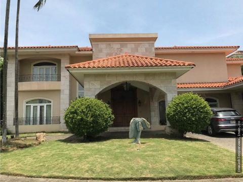 casa en venta costa del este rah pa 20 4330