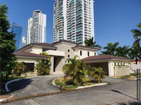 casa en venta costa del este rah pa 20 4813