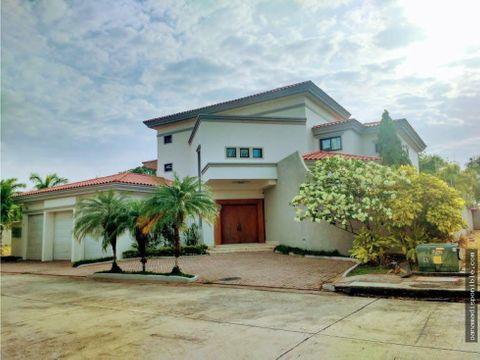 casa en venta costa del este rah pa 20 8638