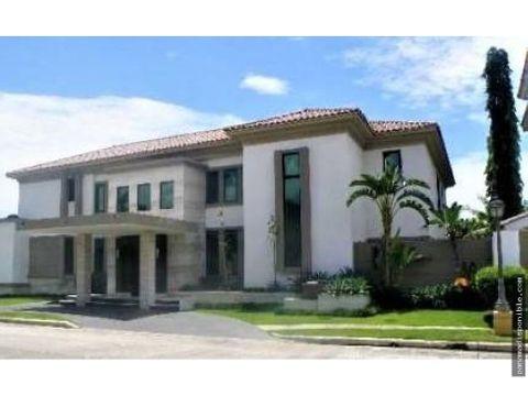 casa en venta costa del este rah pa 20 8902