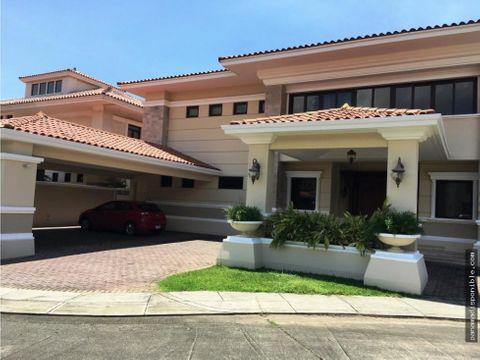 casa en venta costa del este rah pa 20 10418