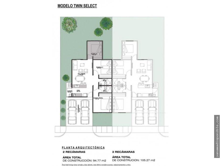 casa en venta costa surpanama rah pa 20 11376