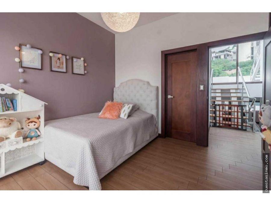 casa en venta canadas de san isidro zona 16 directo