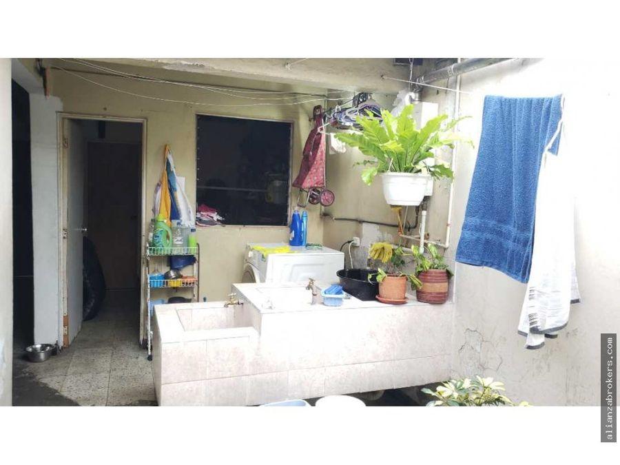 casa en venta cali flora