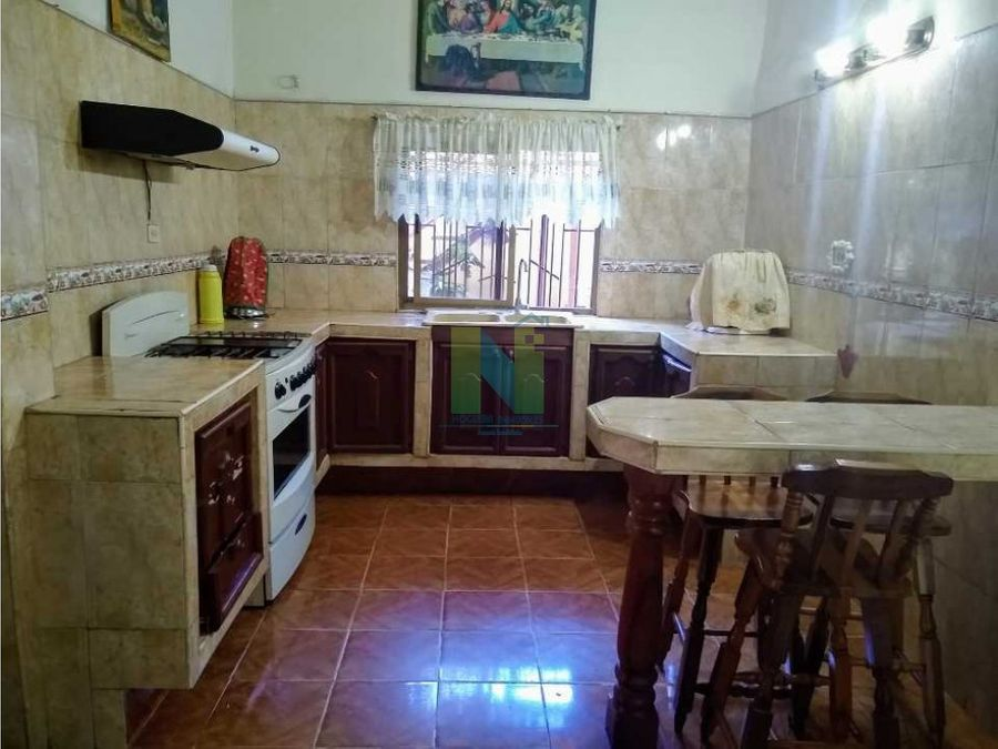 casa en venta carrera 31 barquisimeto