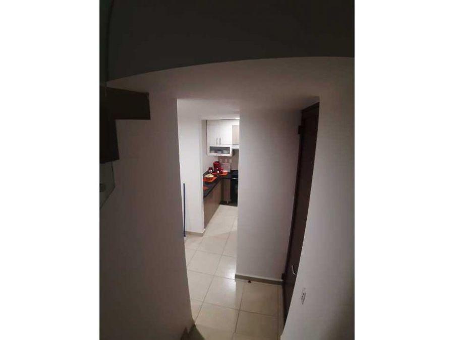 casa en venta cartagena residencial celaya gto