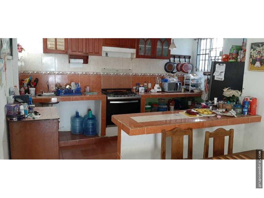casa en venta ciudad madero tamaulipas
