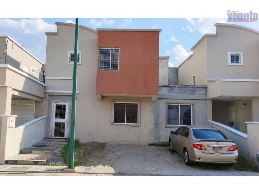 casa en venta ciudad roca original