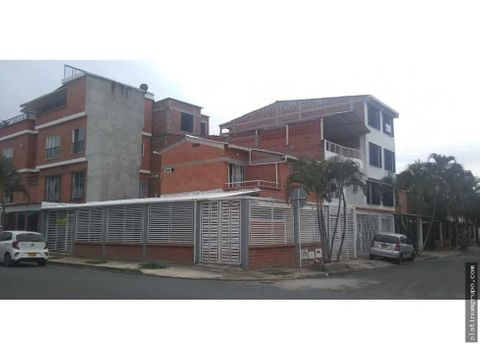 casa en venta ciudad 2000 cp