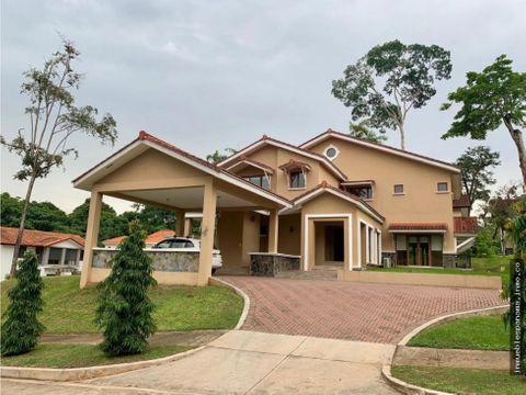 casa en venta claytonpanama rah pa 20 6442