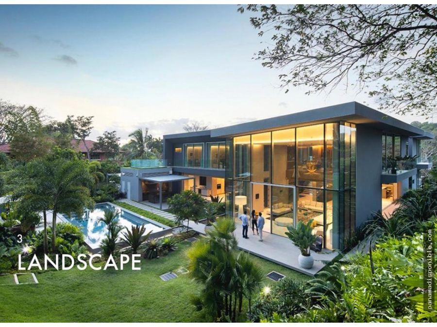 casa en venta claytonpanama rah pa 20 7386