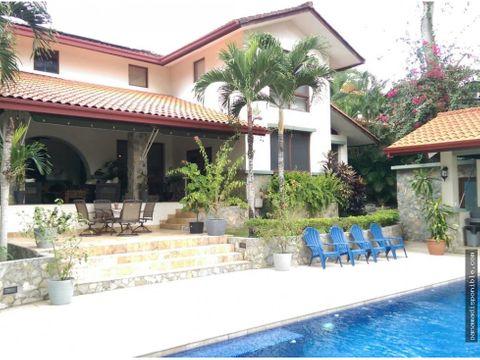 casa en venta claytonpanama rah pa 20 2630