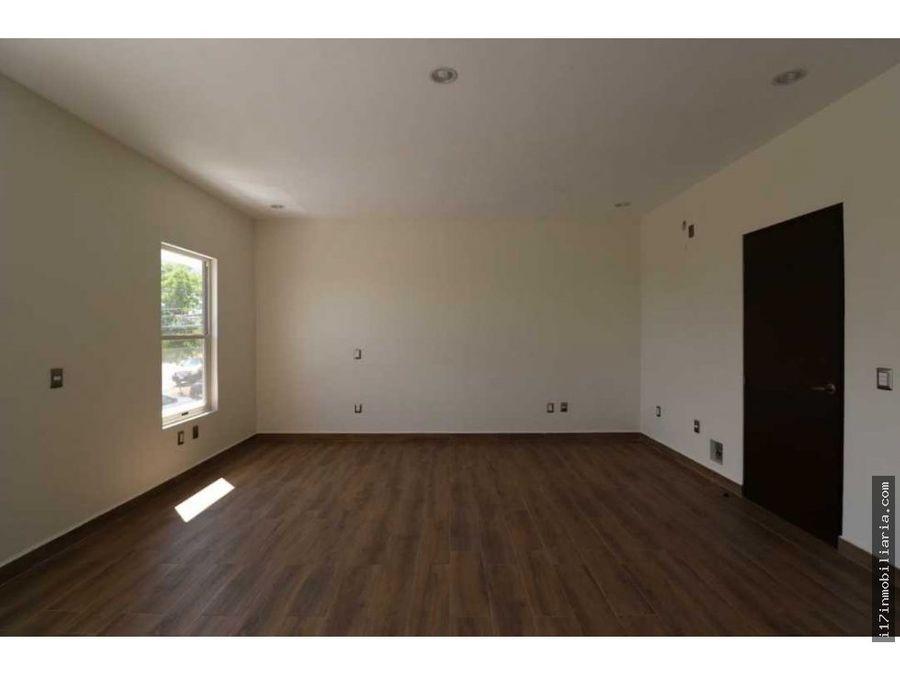 casa en venta cumbres 5 sec