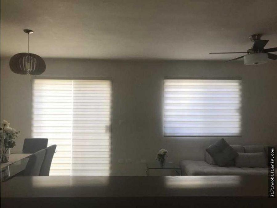 casa en venta cumbres del sol